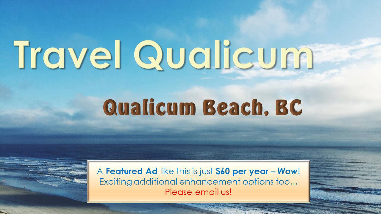 Travel Qualicum